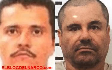 """Alertan que """"El Mencho"""" y CJNG son más letales que """"El Chapo"""" Guzmán"""