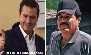 Destapan por qué El Mayo Zambada es el único capo del Cártel de Sinaloa libre...