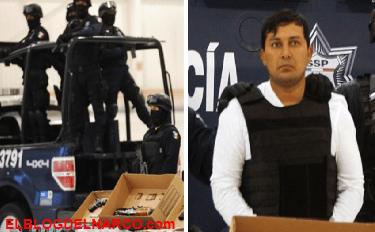 El Mamito, la historia del temible exmilitar que fundó Los Zetas