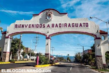 El vacío que deja el Chapo Guzmán en Sinaloa