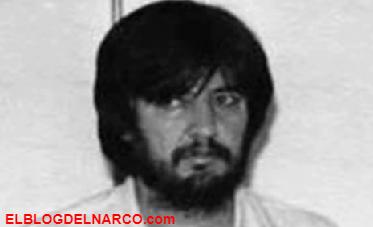 Las facilidades que un histórico Amado Carrillo encontró para invertir y vivir en Argentina