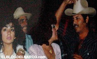 """""""El Mayo"""" Zambada, de el Cartel de Sinaloa el último capo de México"""