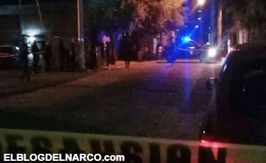 Autoridades identifican a 13 de los 15 ejecutados en Salamanca, indagan participación del CJNG