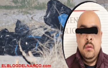 Ejecutan a líder Huachicolero en Puebla, CJNG Vs Cartel de Sinaloa