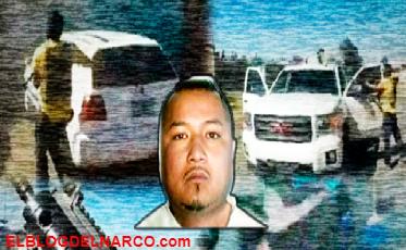 El Marro manda mensaje a El Mencho tras brutal enfrentamiento en Guanajuato (VÍDEO)