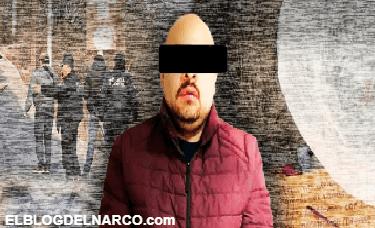 El Pelón Villegas, la brutal muerte de líder huachicolero a manos del Cártel Jalisco Nueva Generación