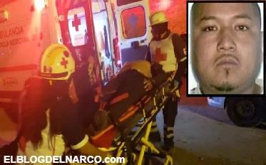 """Guerra entre cárteles de """"El Mencho"""" y """"El Marro"""" podría derramar más sangre tras narcomantas"""