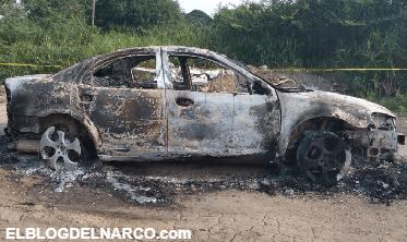 """¿CJNG detrás de """"La Limpia"""" que deja ejecutados y narcomantas por todo Tabasco"""