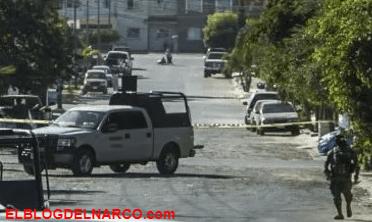 ¿Cuál ha sido el combate que ha dejado el mayor número de muertos en la guerra contra el narco