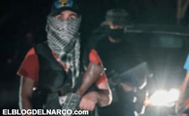 CDS anuncia venganza contra el CJNG por masacre... ¿se avecina una 'narcoguerra' en Minatitlán