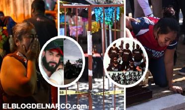 CJNG lanza temible advertencia tras acusaciones por ataque en Minatitlán