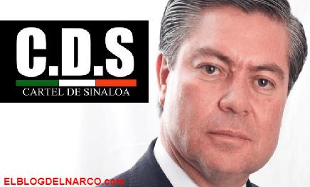 """Candidato presidencial ofreció a CDS """"acceso total"""" a Guatemala por monto millonario."""