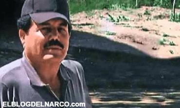 """Colombia da duro golpe a """"El Mayo"""" Zambada y al Cártel de Sinaloa"""