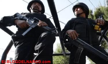 """Comerciantes preparan autodefensas contra """"La Unión de Tepito"""", se hartaron de las extorsiones"""