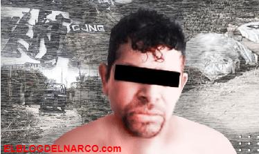 El Gato, la brutal muerte del jefe de sicarios del Cártel Jalisco Nueva Generación en Cancún