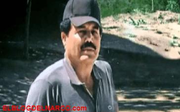 """El poder detrás del trono: la historia de """"El Mayo"""" Zambada, el supuesto jefe del Cártel de Sinaloa"""