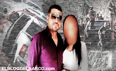 Los Beltrán Leyva y su relación con el empresario decapitado en Puebla