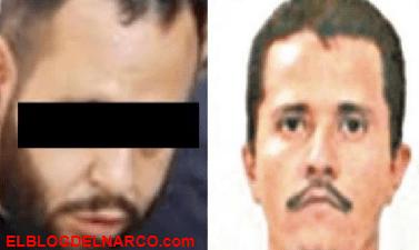 Los Guerrero, la familia criminal que le abrió paso a El Mencho