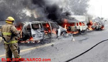 Los Guerrero, la familia criminal que se convirtió en el brazo financiero de El Mencho
