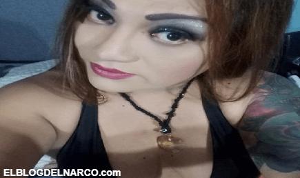 Los sicarios obligaron a los sobrevivientes a mirar como eran asesinados y rematados sus conocidos en ataque a fiesta que deja 14 muertos entre ellos un bebe de 1 año en Veracruz