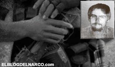 Pedro Aviles El León de la Sierra primer jefe del narco, cuando eran traficantes y no vulgares secuestradores y asesinos