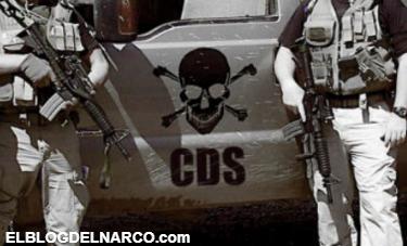Pueblo de Minatitlán, somos el Cartel de Sinaloa, revelen ubicaciones de familiares del CJNG, se las vamos a enviar en pedazos