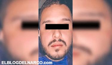 Así fue la ejecución de El Alor, líder de La Unión de Tepito, lo hicieron salir de su casa para soltarle 12 tiros. (VÍDEO)