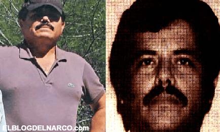 El día que prepararon un atentado contra El Mayo Zambada, estuvo a punto de ser ejecutado.