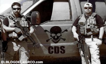 Los Inteligentes y Sanguinarios Arzate, los hombres clave de El Mayo para el dominio del C.D.S