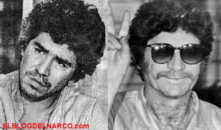 Los ochenta, el surgimiento del narco, el crimen organizado y una asfixiante corrupción policíaca...