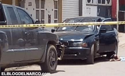 Se recrudece violencia en Guanajuato, ejecutan a 23 durante el aterrador fin de semana