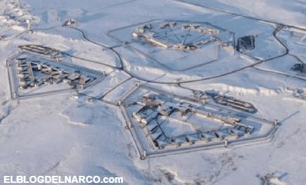 """""""El Chapo"""" ya se encuentra en la cárcel de ADX Florence, confirmó Oficina de prisiones de EEUU"""