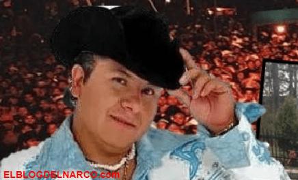 Así fue la trágica muerte de Sergio Gómez de K-paz de la Sierra a manos de La Familia Michoacana