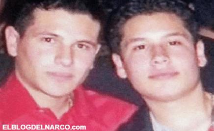 Cuál fue la reacción de El Chapo cuando se enteró que sus hijos habían sido levantados por El Mencho y el CJNG