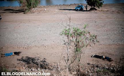 El Chapo Guzmán ya es historia, pero la guerra del narco no acaba hay mas carteles