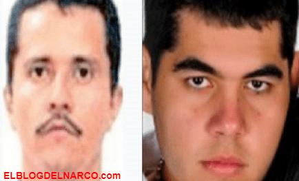 Quién es El Sapo, sanguinario sucesor y Bastión financiero jefe de plaza de El Mencho dentro del CJNG