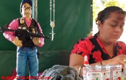 Se lo merece, esto dicen en Sinaloa sobre sentencia de El Chapo, el juego se acabó son las consecuencias
