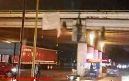 Identifican a 13 de 19 los Los Viagras ejecutados por el CJNG en Uruapan