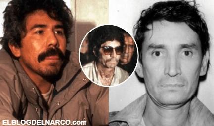 ¿Recuerdas a Don Neto, uno de los capos de México Así es su triste realidad...