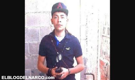 Después de la muerte de 'Juanito pistola' otro niño sicario ocupa su lugar en 'El cártel del Noreste'