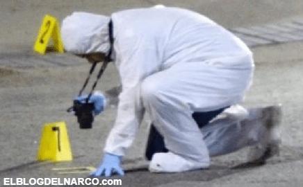 Domingo sangriento por el narco en el estado de Veracruz