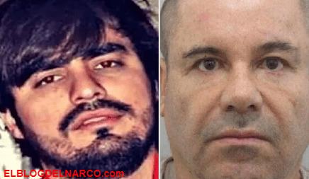 """Frustran venganza de gente de """"El Chapo"""" en Chicago por la que se pagaron $25,000 dólares"""