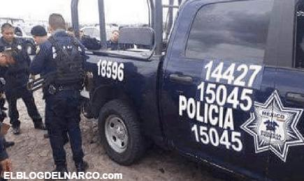 Seis policías federales fueron detenidos tras montar un falso cateo para robar un domicilio