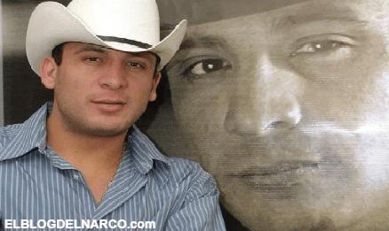 Una lluvia de balas ordenada por Los Zetas, la desconocida historia de la muerte de Valetín Elizalde...