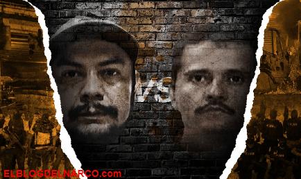 El asalto del CJNG a Michoacán, análisis de una batalla a muerte y sin cuartel.