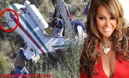 La brutal historia de cómo La Barbie mandó a ejecutar a Jenni Rivera
