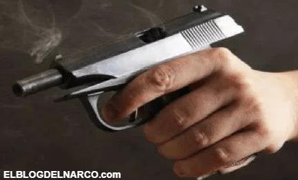 Sicarios levantan a médicos en Chihuahua para atender a criminales heridos