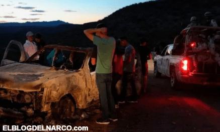 """¿Podría Estados Unidos borrar """"de la faz de la tierra"""" al crimen organizado en México"""