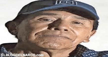 Caro Quintero posee 500 millones de dólares, sus negocios y dinero crecieron aun estando en la cárcel
