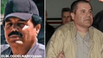 Sonora, bajo dominio de El Mayo y El Chapo se disputa la plaza con el CDJ aliado del CJNG...